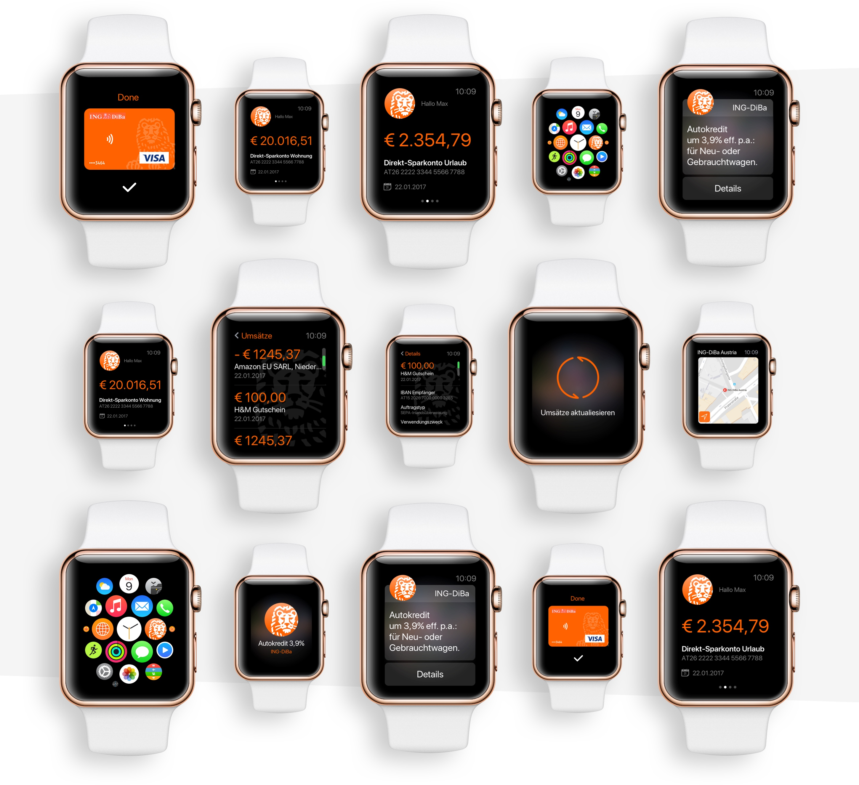 ing-watches