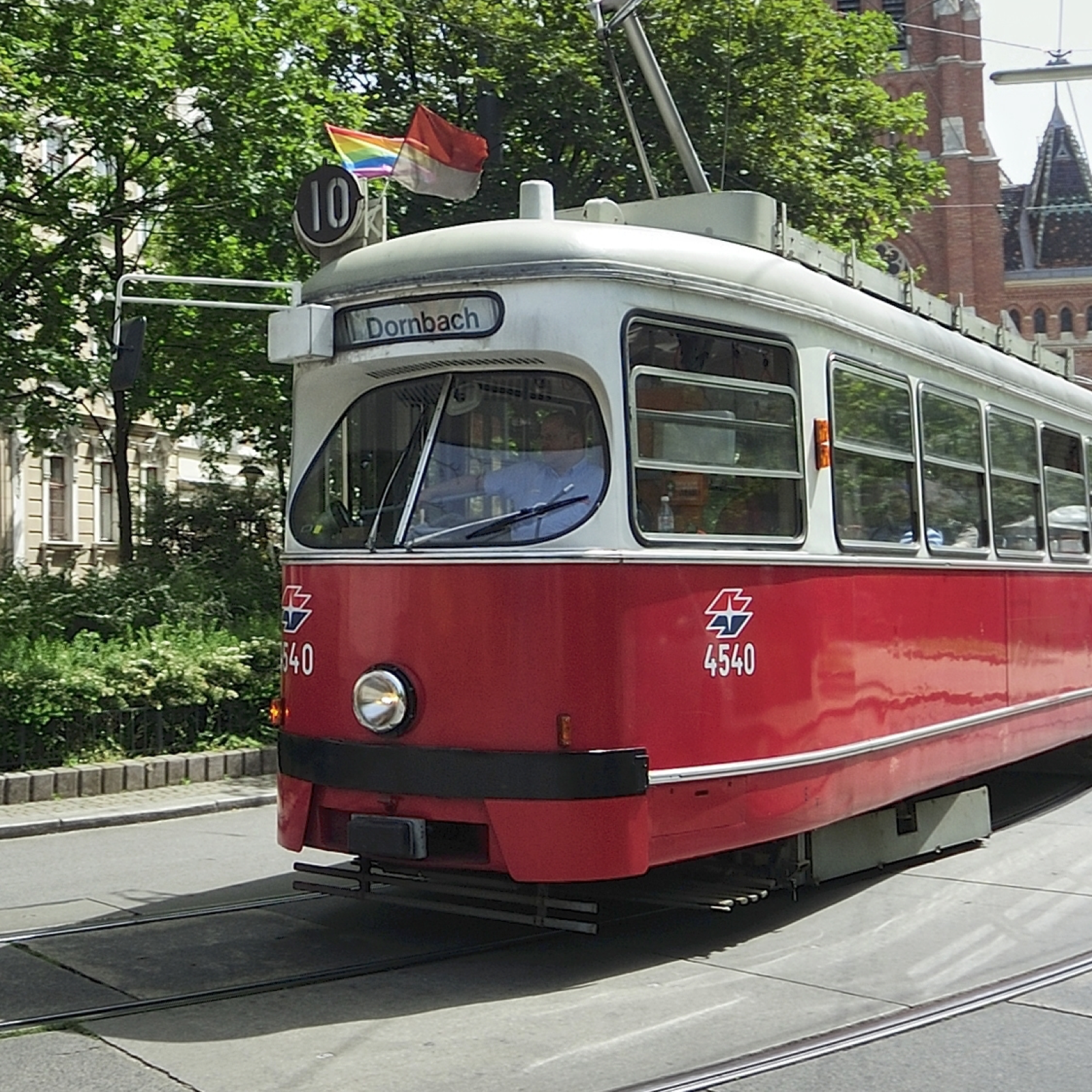 wienerlinien-6